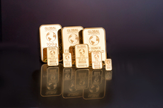 Gold prices report on 10th April