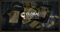 The Philippines welcomes Global InterGold: Event's Opening