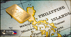 The Philippines are ready to conquer new peaks with Global InterGold!