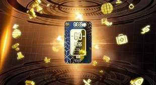 Золото — металл, который творит историю
