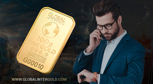 Global InterGold business — is it for everyone?