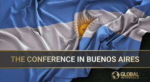 Conference in Argentina: Leaders revealed the secret of success!