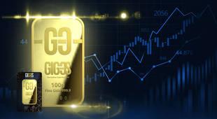 Prospettive dell' oro: una pausa prima di un nuovo balzo?