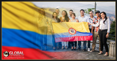 What do Colombians actually think about Global InterGold?