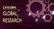 Pronto se lanzará una encuesta global de los clientes de Global InterGold.