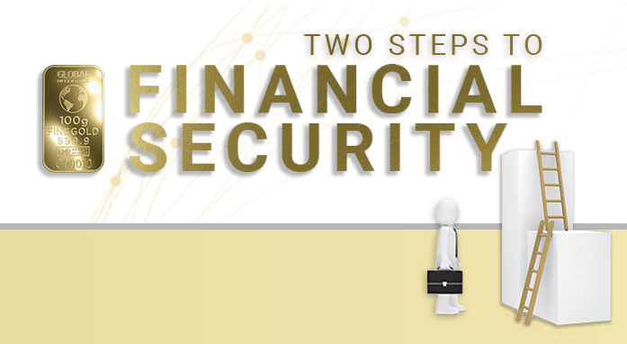 How to protect yourself from the income loss risks and accumulate personal capital?