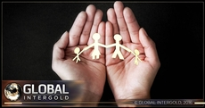 More than 2 million reasons to trust Global InterGold