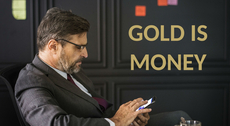 Learn the views of authoritative analysts regarding the importance of buying gold.