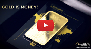 Global InterGold: When profit grows thanks to gold