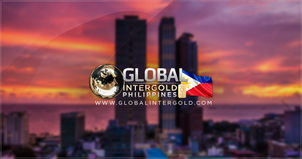 Run your business with no risks in the Philippines