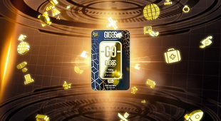 Oro: un metallo che fa la storia