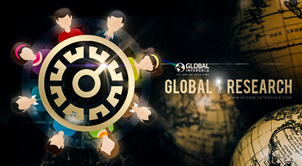 Global InterGold found answers to all questions, a lottery is coming!