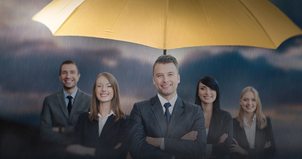 WHY SHOULD YOU INVITE NEW PEOPLE TO JOIN GLOBAL INTERGOLD?