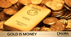 Gold prices report on 10th July