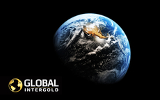 Global InterGold Online Gold Shop updates to boost your income