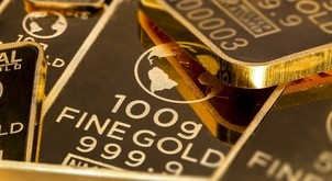 Why are precious metals rallying?