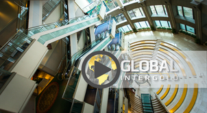 Japan speaks about business with Global InterGold