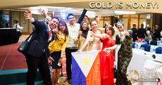 What do Filipinos actually think about Global InterGold?