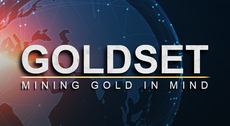 GoldSet: Mining gold in mind!