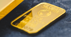 Gold prices report on 21st March