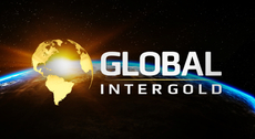 We are telling about the expansion of Global InterGold.