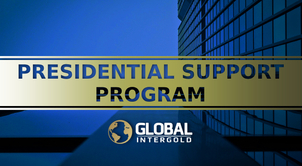 Presidential Support Program