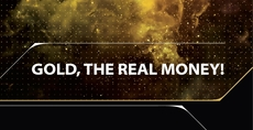 Global InterGold: New tools and promotional materials to boost your income