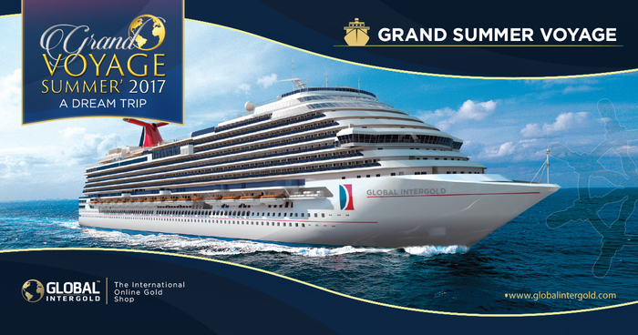 Grand summer voyage reviews