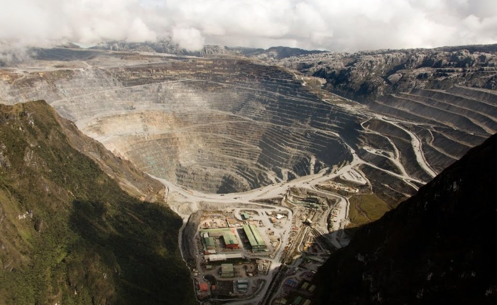 global-intergold--the-mining-complex-grasberg_1.jpg